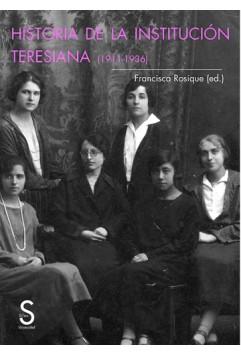 historia-de-la-institucion-teresiana-1911-1936-