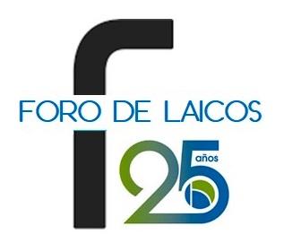 Logo ganador