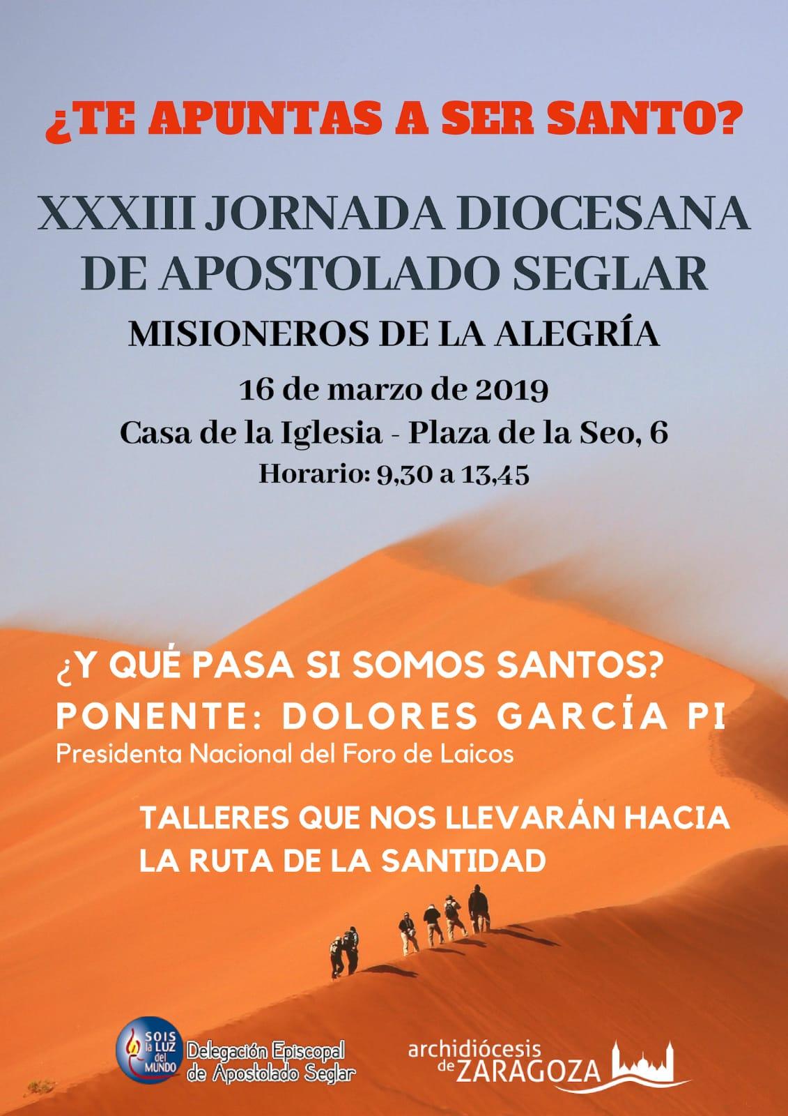 2019.03.16-Jornada Apostolado Seglar Zaragoza 3.jpg