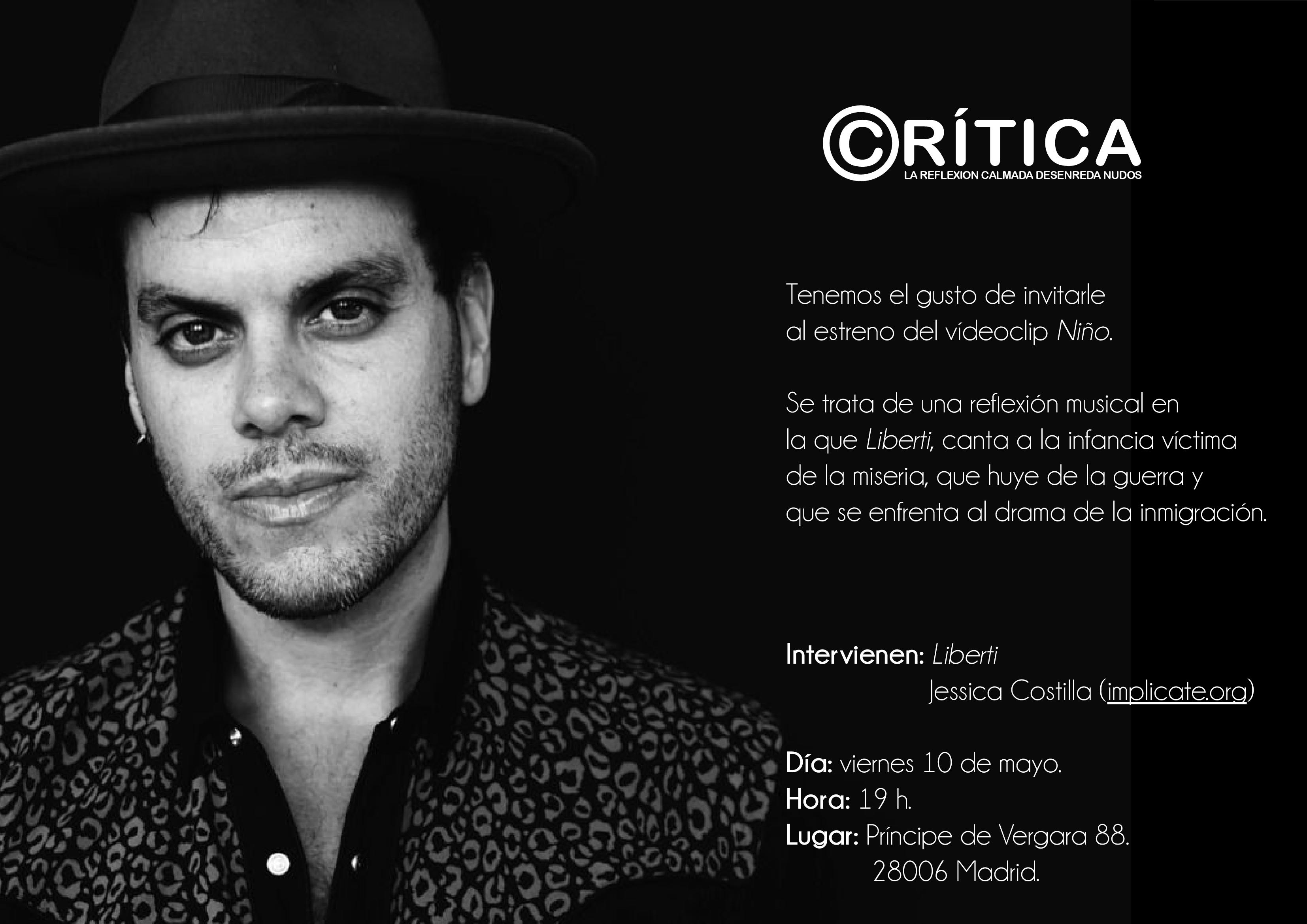 Invitacion-Revista-Critica